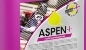 Kendte Aspen + 98 oktan race bensin 25 liters dunk, JR-07
