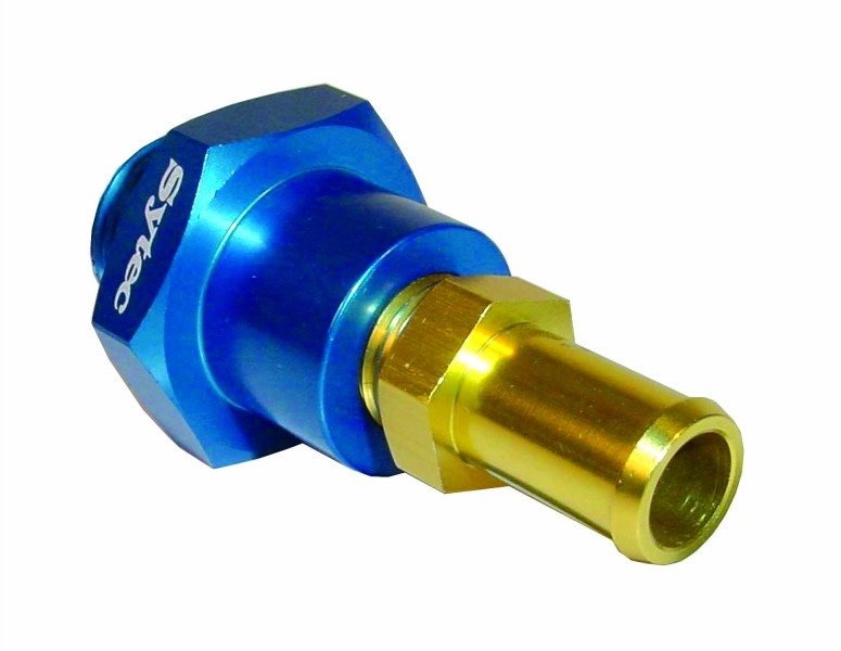 adapter Boch044 pump/puch on 12mm