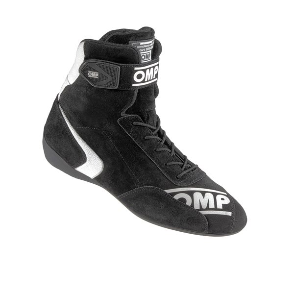 OMP racing FIRST HIGH BOOTS